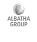 Al Batha Group
