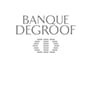 Bangue Degroof