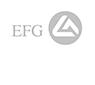 EFG Bank