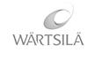 Wartsila Finland Oy