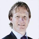 Hendrik-Jan Davids